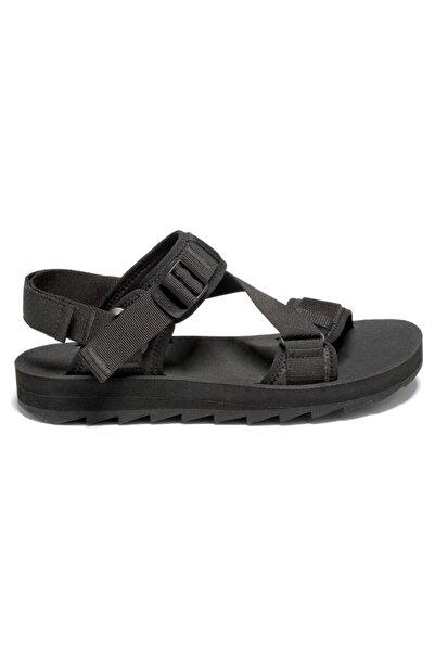 Merrell Erkek Alpine Strap  Sandalet