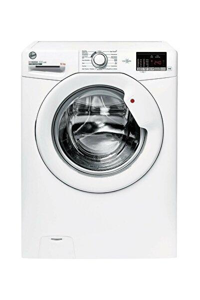 Hoover H3W 2102DE/1-17 10 KG Çamaşır Makinesi