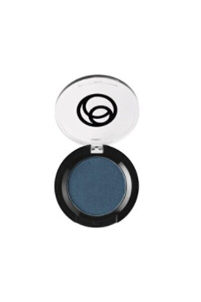 Oriflame Oncolour Tekli Sapphire Blue  Göz Farı - 38926