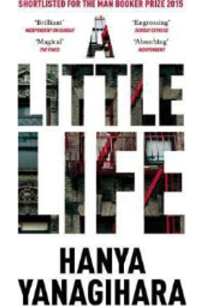 Arkadaş Yayıncılık A Little Life