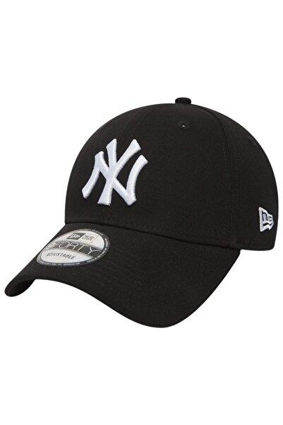 NEW ERA New York Yankees 10531941