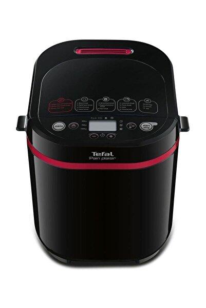 TEFAL Pain Plaisir Ekmek Yapma Makinesi