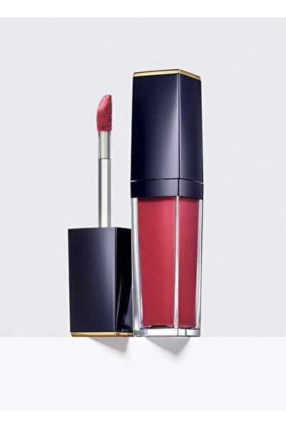 Estee Lauder Likit Ruj - Pure Color Envy Liquid Rebellious Rose 7 ml 887167470170