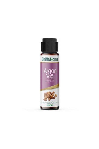 Shiffa Home Argan Yağı 30 ml