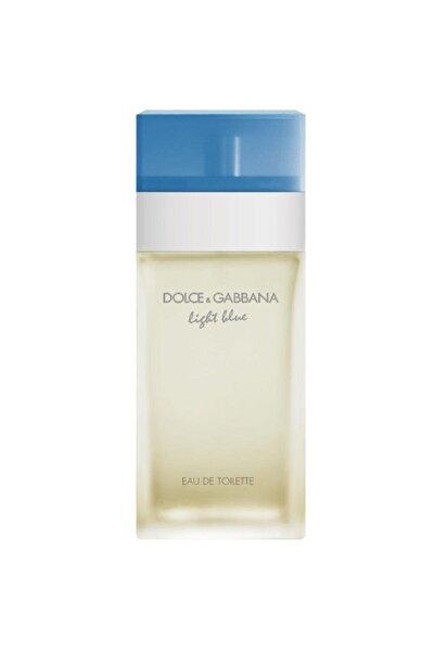 Dolce Gabbana Kadın Light Blue Edt  Parfüm 100 ml