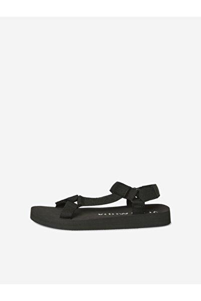 Vero Moda Kadın Ayarlanabilir Bantlı Sandalet 10251510