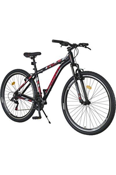 TommyBike RIVEN Alüminyum Kadro 29 Jant 21 Vites Dağ Bisikleti