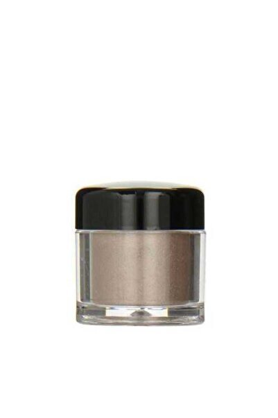 Young Blood Crushed Mineral Eyeshadow Toz Mineral Far 2gr