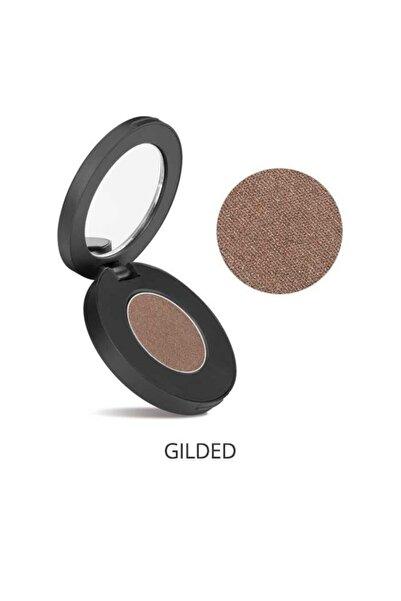 Young Blood Göz Farı - Pressed Individual Eyeshadow Gilded 696137101088