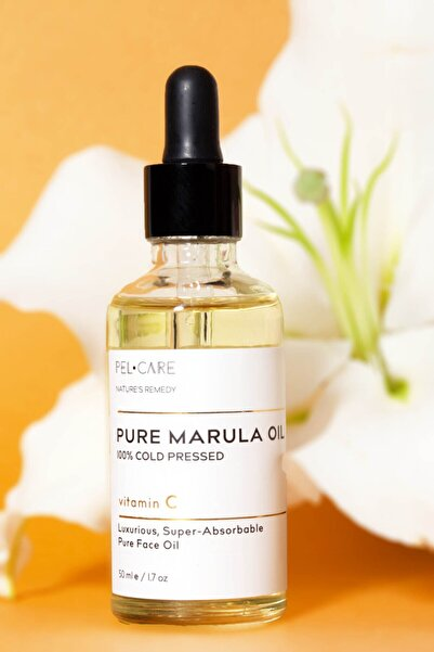 Pelcare Pure Marula Oil