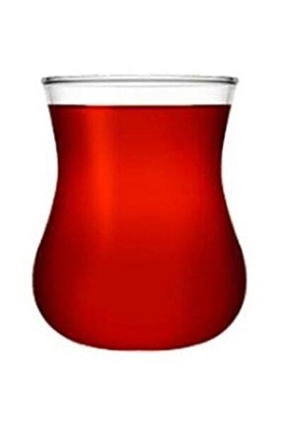 Semaver Çay Bardağı 285 Cc 42801 - 6 Adet