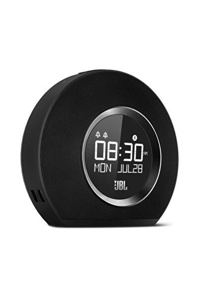 JBL Horizon Alarmlı Saat & Bluetooth Hoparlör