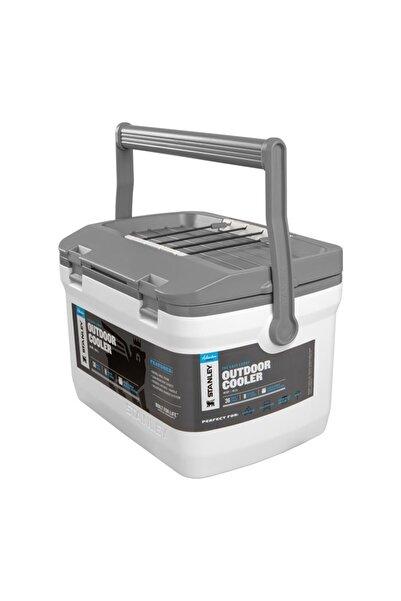 Stanley Taşınabilir Soğutucu Çanta/buzdolabı 6,6 Lt