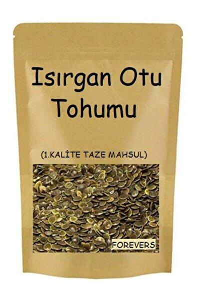 forevers Isırgan Otu Tohumu 45 Gram