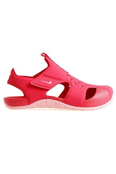 Nike Çocuk Sunray Protect 2 Küçük Sandaleti 943828-600