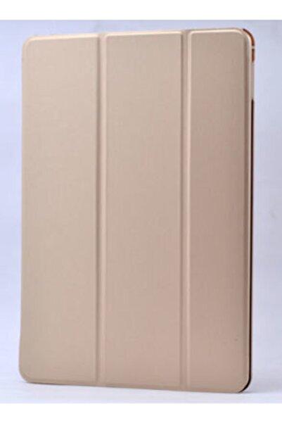 zore Galaxy Tab S6 T860 Uyumlu Smart Cover Standlı 1-1 Kılıf