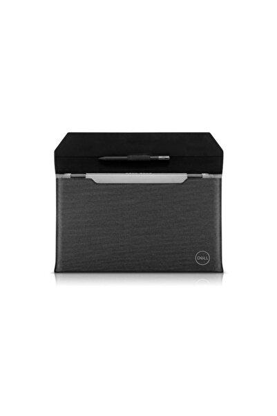 """Dell Premier Sleeve 14 460-bcqn (pe1420v) 14"""" Notebook Kılıfı"""