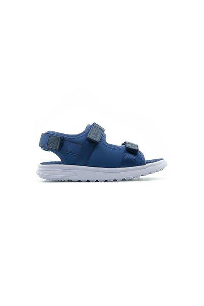 Vicco Bueno Unısex Çocuk Sandalet Ayakkabı (26-30) 21y 332.304 Pe