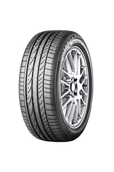 Bridgestone 255/35r18 Potenza Re050a Rft 90y *