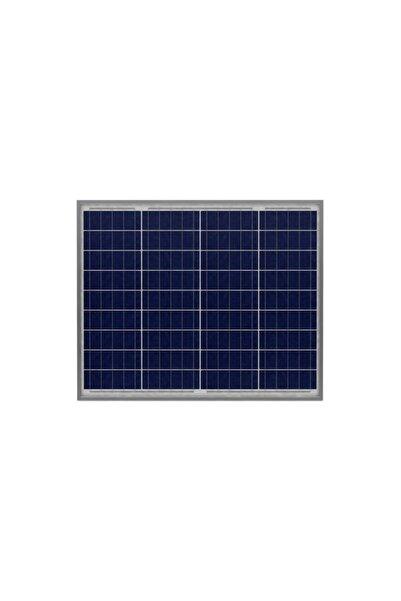 Tommatech Monokristal Solar Güneş Paneli 65 Watt