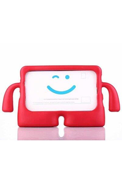 zore Galaxy Tab E T560 9.6 Ibuy Standlı Tablet Koruyucu Kılıf