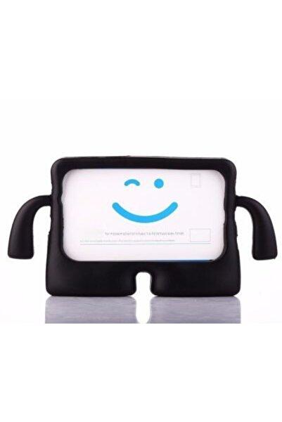 zore Huawei T5 10 Inç Ibuy Standlı Tablet Kılıf