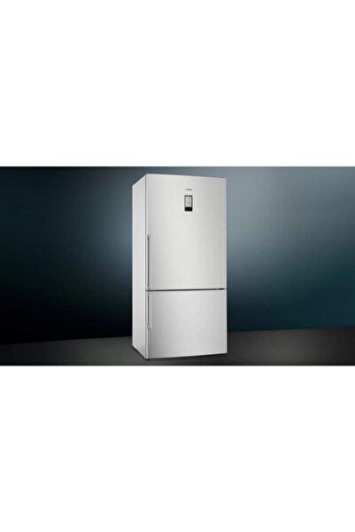 Siemens Xxl A+++ Kombi No Frost Buzdolabı Kg86naıd1n