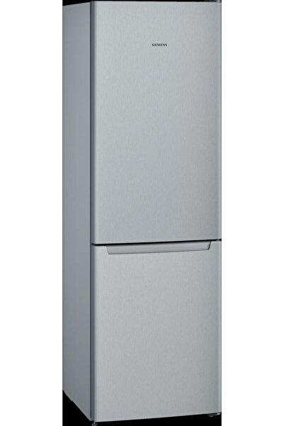 Siemens A++ Kombi Tipi No Frost Buzdolabı Kg36nnle0n