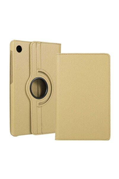 zore Lenova M10 Tb-x306f Gen.2 Uyumlu Fest Dönebilen Standlı Tablet Kılıf