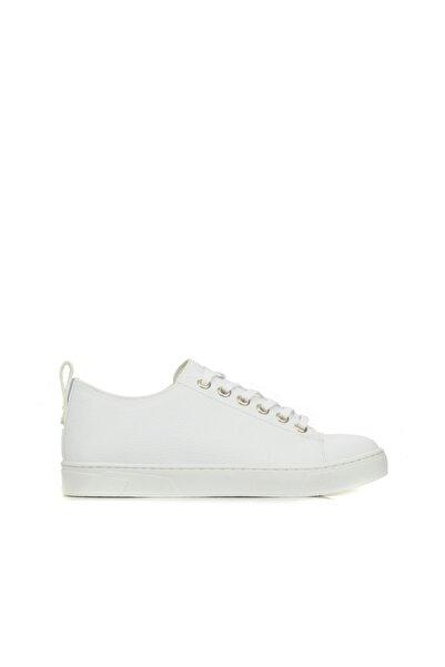 Dıvarese Kadın Sneaker