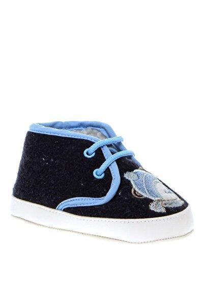 Mammaramma Bebek Ayakkabı