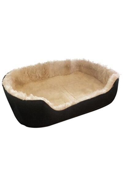 Gereksiz Şeyler Köpek Yatağı Köpek Minderi Köpek Yastığı Kedi Yatağı Kedi Minderi Kedi Yastığı Pet Yatağı M Beden