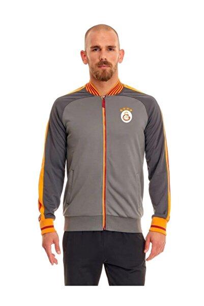Galatasaray Erkek Lisanslı Taraftar Ceket E191221