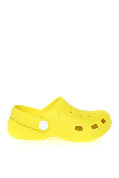 LİMON COMPANY Çocuk Sandalet