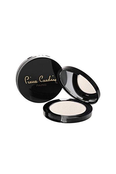Pierre Cardin Pearly Velvet Eyeshadow - Göz Farı - Marshmallow 9900570467285