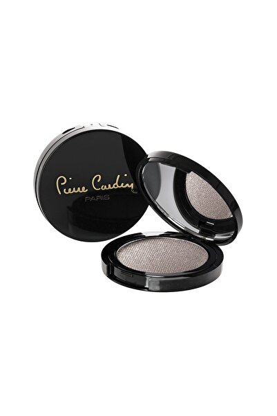 Pierre Cardin Pearly Velvet Eyeshadow Mocha Brown Göz Farı