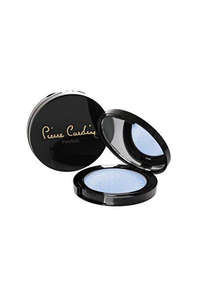 Pierre Cardin Pearly Velvet Eyeshadow - Göz Farı - Hyacinth 9900570467421