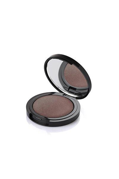 Pierre Cardin Pearly Velvet Eyeshadow -  Soft Brown Göz Farı