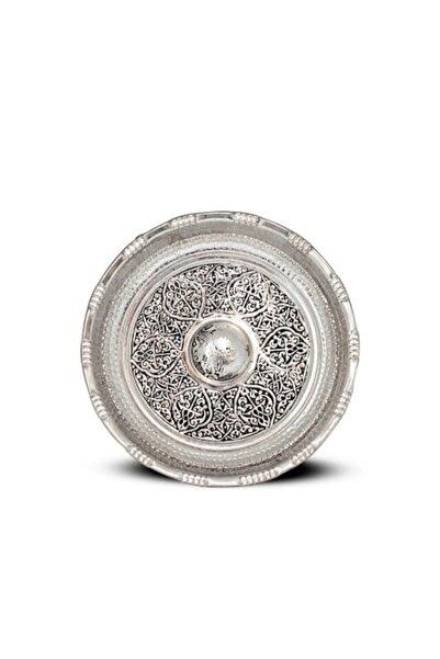 TURNA BAKIR Kurnacı Hamam Tası 18 cm