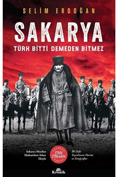 Kronik Kitap Sakarya