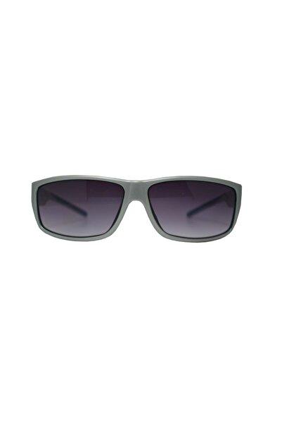 Puma Güneş Gözlüğü Pu15143 Sı