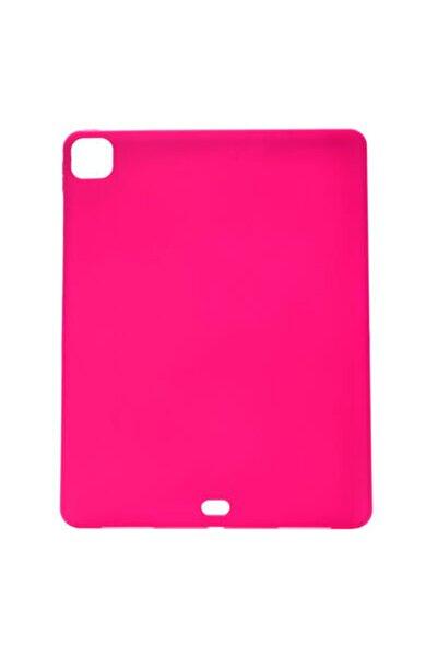 zore Apple Ipad Pro 11 2020 Kılıf Sky Tablet Silikon