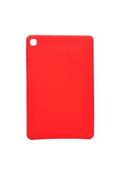 zore Galaxy Tab S6 Lite P610 Kılıf Sky Tablet Silikon