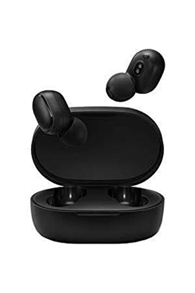 Xiaomi Mi True Wireless Earbuds Basic 2 Airdots