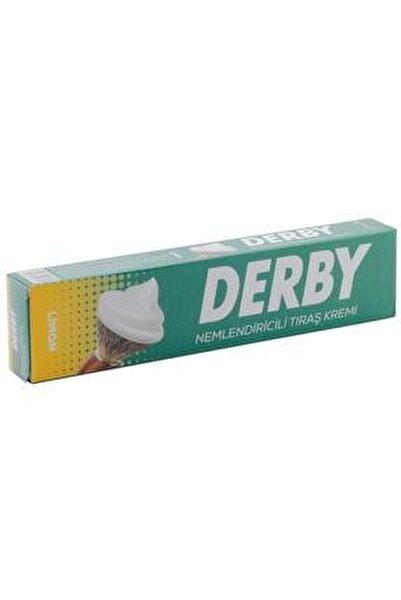 Derby Tıraş Köpük ve Jelleri