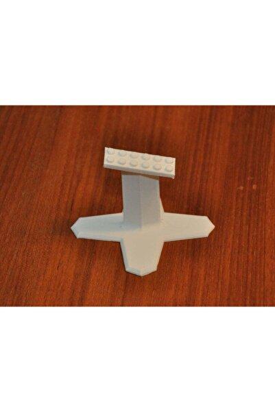ArmorChips Lego X-wing 75102 Için Ekran Standı Organik Plastikten