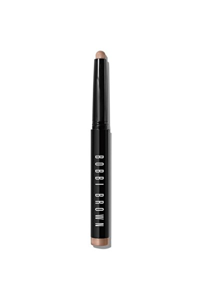 BOBBI BROWN Stick Göz Farı - Long Wear Cream Shadow Stick Sand Dune 716170109534