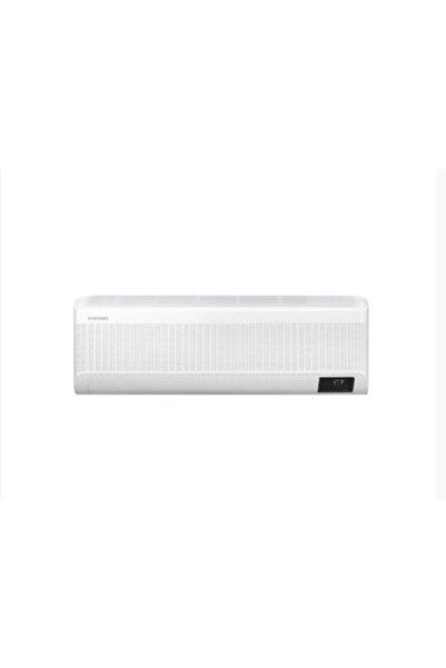 Samsung Wind-Free Premium AR09TSFCAWK/SK A++ 9000 BTU Inverter Duvar Tipi Klima