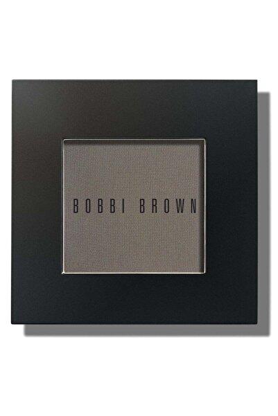 BOBBI BROWN Eye Shadow / Göz Farı 2.5 G Saddle (61) 716170059549