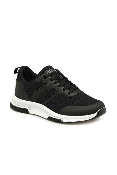 Torex APOLLO W 1FX Siyah Kadın Sneaker Ayakkabı 101028882